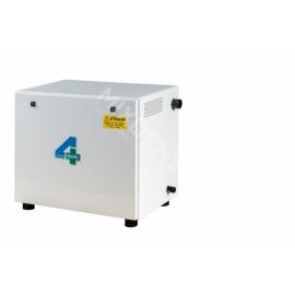 Pompa ssąca FourTek A600/L