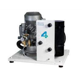 Pompa ssąca FourTek P001/TB