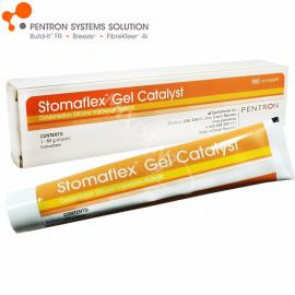 Stomaflex Gel Catalyst Pentron 60g