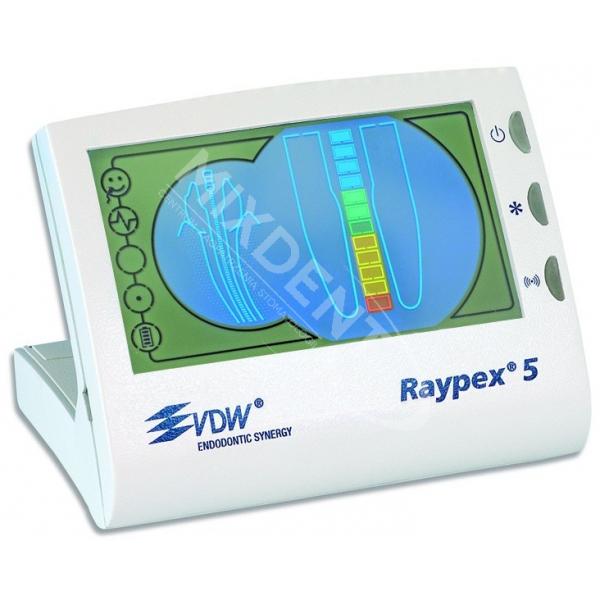 Raypex 5