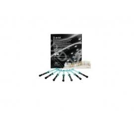 GC G-aenial Quick Start 7x4.7g + 1x G-aenial Bond Kit 5ml Gratis