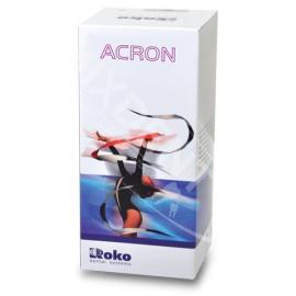 ACRON 24mm M 1szt