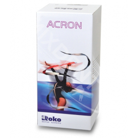 ACRON 24mm L 6szt
