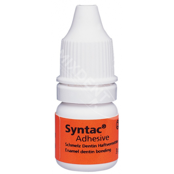Syntac Adhesive 3g