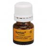 Syntac Primer 3g