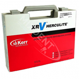 Herculite XRV Starter