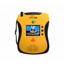 Defibrylatory AED