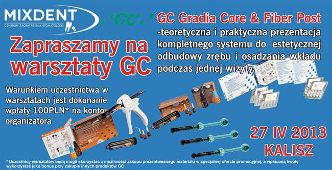 Warsztaty_GC_Kalisz