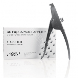 GC Fuji Capsule Applier