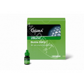 Gluma 2Bond 4ml