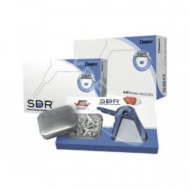 SDR Intro Kit