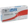 Wosk modelowy miękki XEROX 500g