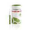 Calasept Plus 4x strzykawka 1.5ml + 20 igieł do aplikacji