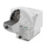 Obcinarka Dentalfarm MT-WET 750W