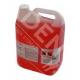 Płyn dezynfekcyjny Manusan 0,5l z pompką