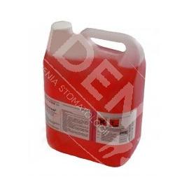 Płyn dezynfekcyjny Manusan 5L