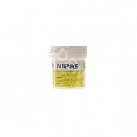 Nipas - wkładka dozębodołowa, tabletki 50 szt