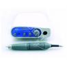 MIO Standard Mikrosilnik protetyczny, 35.000 obr./min.