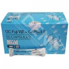 GC Fuji VIII kapsułki 50szt