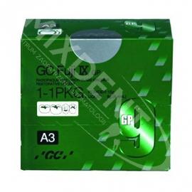 GC Fuji IX GP EXTRA 1-1