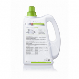 OCC Prosept Spray 2l