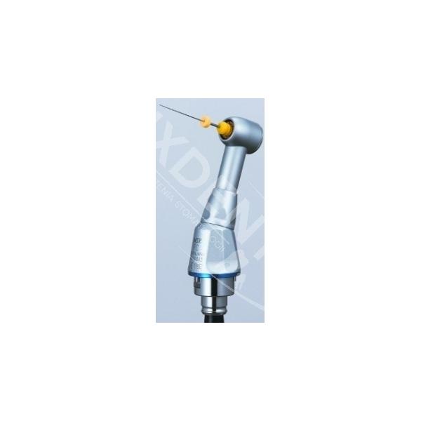 TEP-F Główka do Endo-Mate do pilników ręcznych