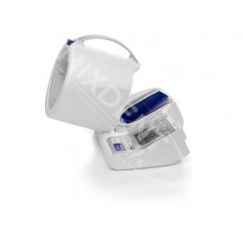 Ciśnieniomierz automatyczny naramienny OMRON i-Q132 SpotArm