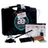 GC G-aenial Universal Flo Trial Kit +1 x G-aenial Bond + 2 x Wata celulozowa