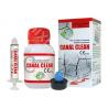 Canal Clean 45ml