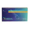 Torebki do sterylizacji MEDAL 190 x 330 mm 200szt