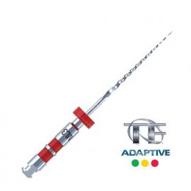 TF Adaptive Pilniki 23mm