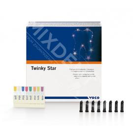 Twinky Star 40x0,25g