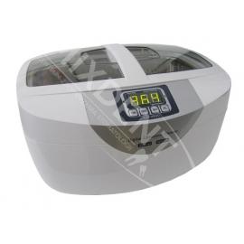 Myjka ultradźwiękowa 2,5L