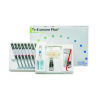 Te-Econom Plus System Pack 8x4g