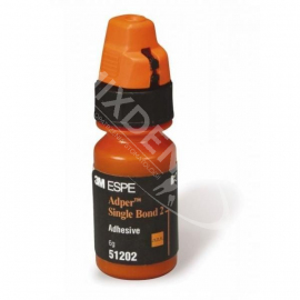 Adper Single Bond 2 6ml