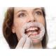 OptraGate rozwieracz jamy ustnej 1szt
