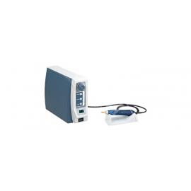 ULTIMATE XL-KT Mikrosilnik protetyczny, 250 W, 50.000 obr./min. - sterowanie kolanowe
