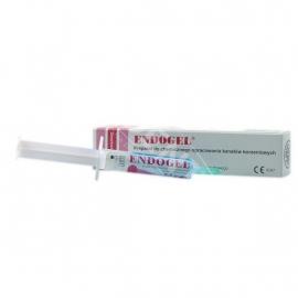 Endogel strzykawka 5.5g