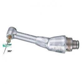 MP-F16R Główka do Endo-Mate do pilników ręcznych do endodoncji