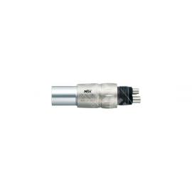 Szybkozłączka FM-CL-M4-T do kątnic bez podświetlenia