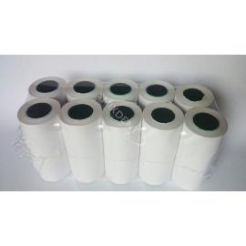 Rolki termiczne do drukarki autoklawu Yeson 10szt