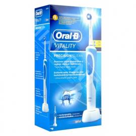 Braun Oral-B Vitality