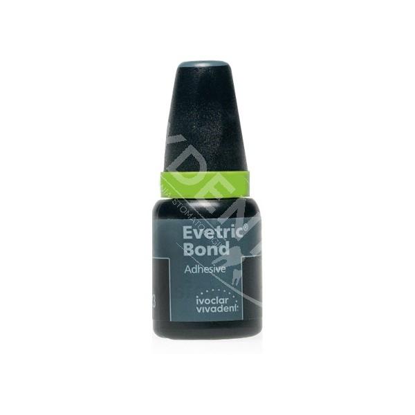 Evetric Bond 6g