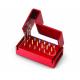 FibreKleer 4x Tapered Fiber Post Kit