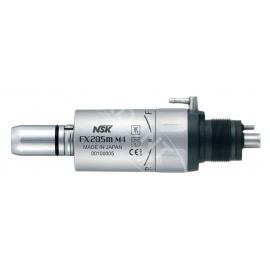 FX 205m M4 Mikrosilnik pneumatyczny