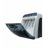iCARE C3 Urządzenie do czyszczenia końcówek, 4 gniazda (3xkątnica, 1xturbina)