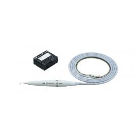 VARIOS 170 - Skaler piezzoelektryczny do wbudowania do unitu