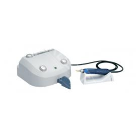 ULTIMATE XL-FT Mikrosilnik protetyczny, 250 W, 50.000 obr./min. - sterowanie nożne