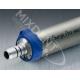 SurgicPro Optic Unit implantologiczny, z podświetlaniem