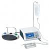 VarioSurg 3 Ultradźwiękowy unit chirurgiczny LED zestaw